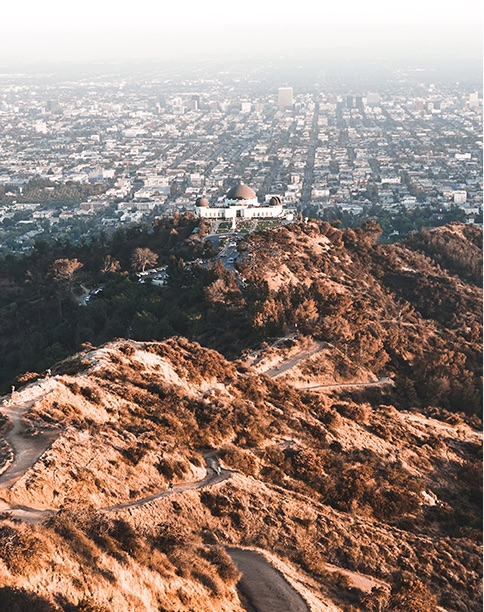 There is a housing crisis in California where some estimate that more than 1.4 million affordable homes are needed. The economic impacts of COVID 19 has further exacerbated the demand.